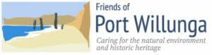 Friends of Port Willunga Inc.