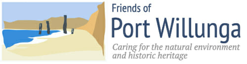 Friends of Port Willunga Inc.