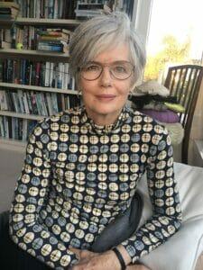 Deborah Bogle